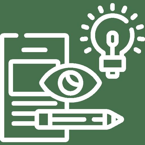 branding services online