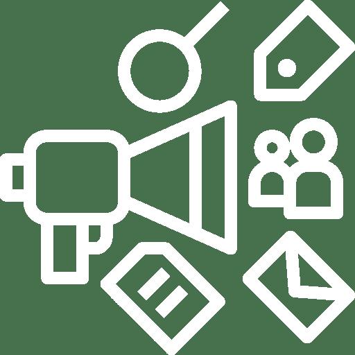 campaign marketing freelancer