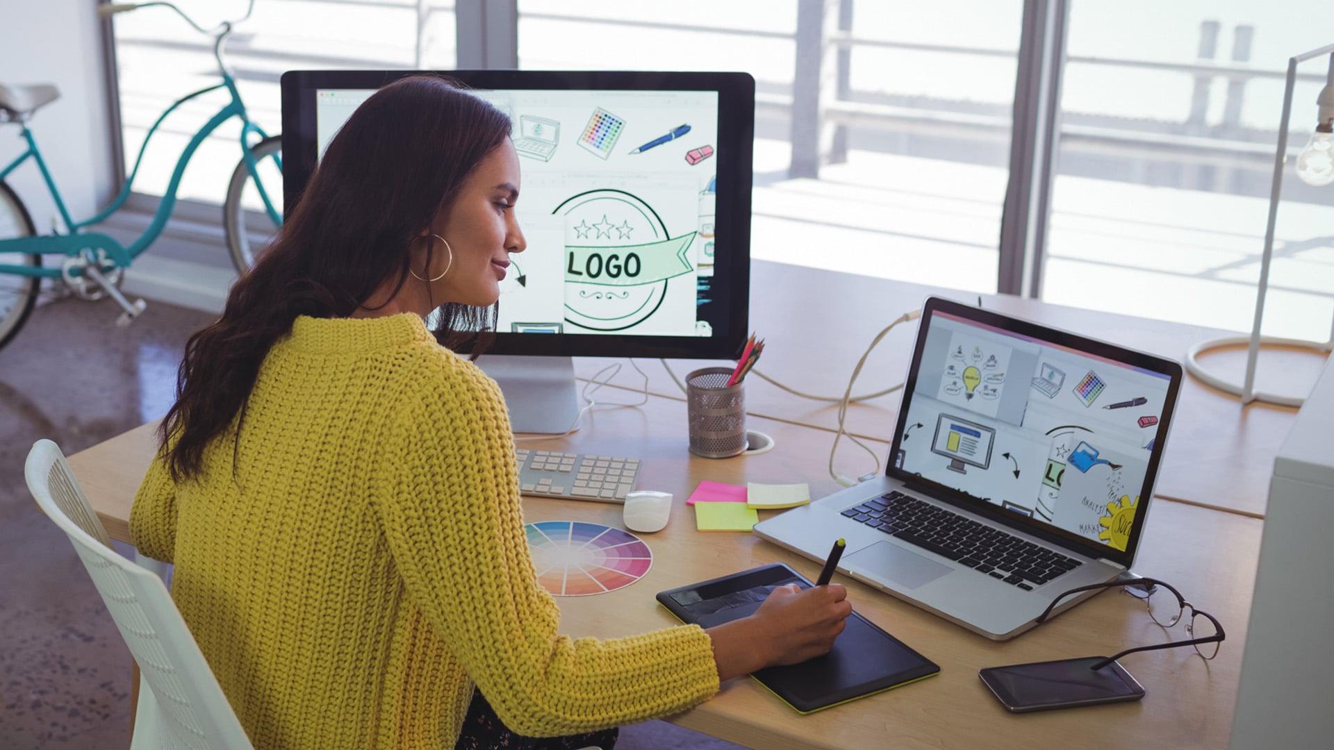graphic-designer-freelance