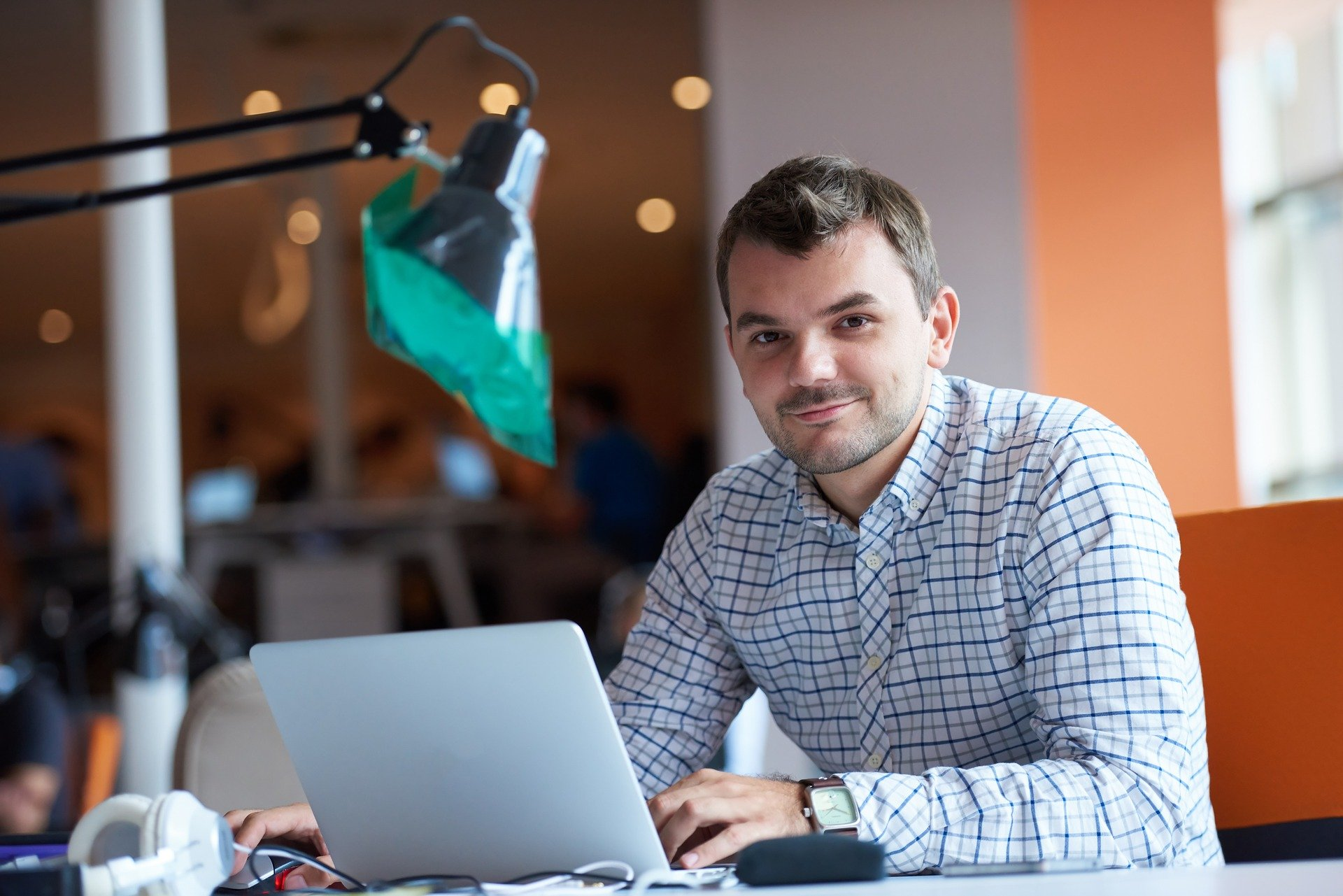 Developers freelancer services